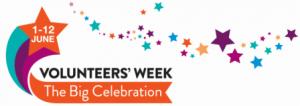 volunteers-week-stars