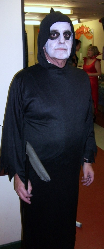 halloween (23)
