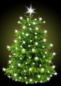 christmas-1768935